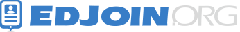 EdJoin-Logo