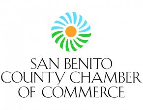 SBC Chamber of Commerce