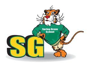 Spring Grove Logo